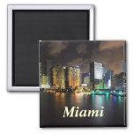 Imán de Miami