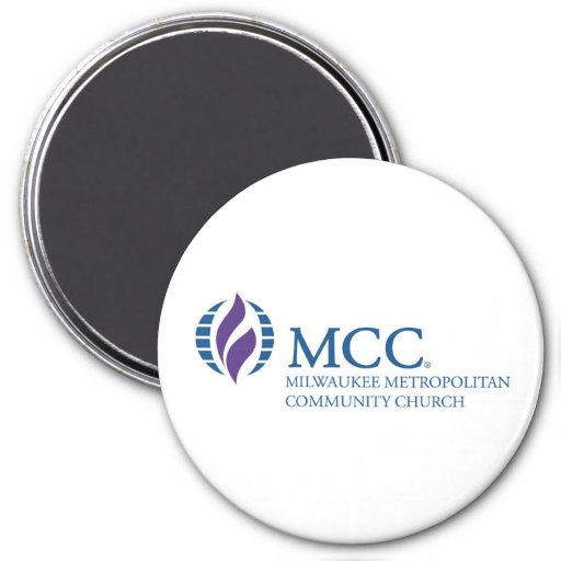 Imán de Milwuakee MCC