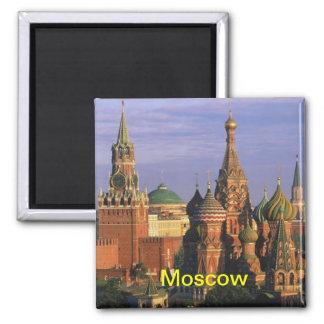 Imán de Moscú