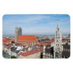 Imán de Munich, Alemania Flexi