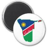 Imán de Namibia