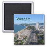 Imán de Nha Trang Vietnam