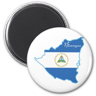 Imán de Nicaragua