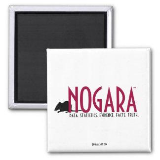 Imán de NOGARA