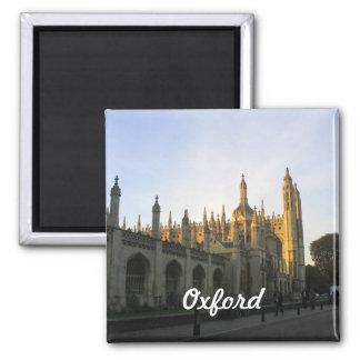 Imán de Oxford