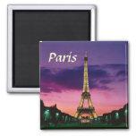 Imán de París