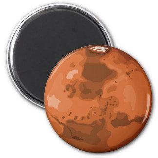 Imán de Pix-SOLENOIDE Marte
