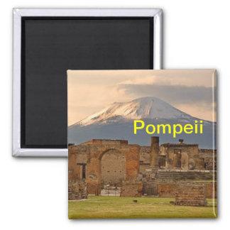Imán de Pompeya