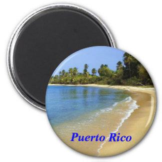 Imán de Puerto Rico