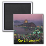 Imán de Río de Janeiro