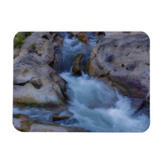 Imán de Riverfall