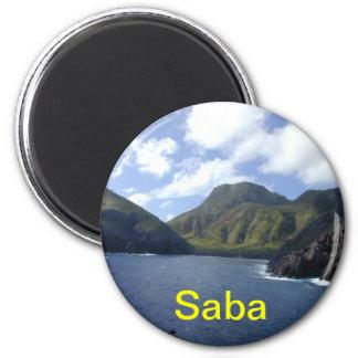 Imán de Saba
