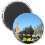 Imán de Sevilla