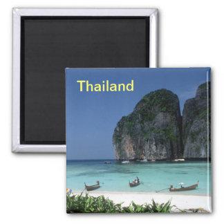 Imán de Tailandia