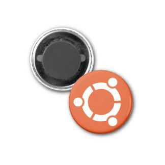 Imán de Ubuntu