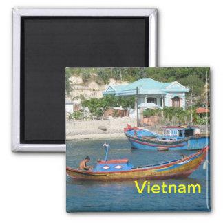 imán de Vietnam del nhatrang Imanes