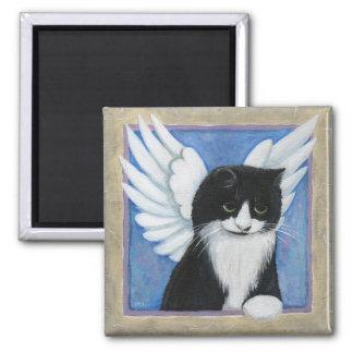 Imán del ángelus del Felis