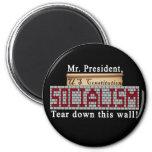 Imán del Anti-Socialismo