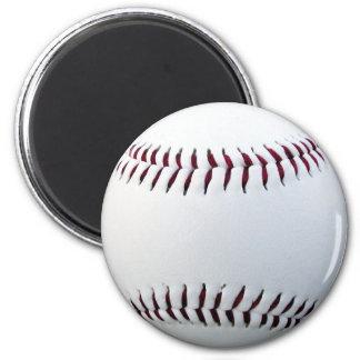 Imán del béisbol