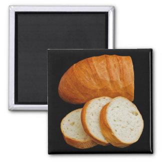 Imán del pan