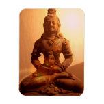 Imán del premio del Buddhism