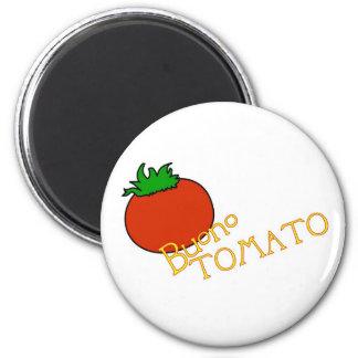Imán del tomate de APH Buono
