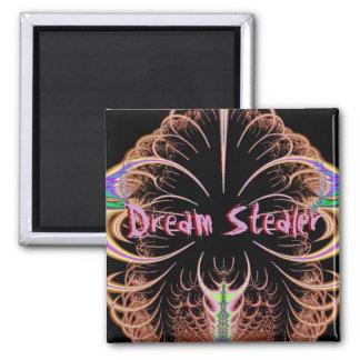 Imán ideal del Stealer
