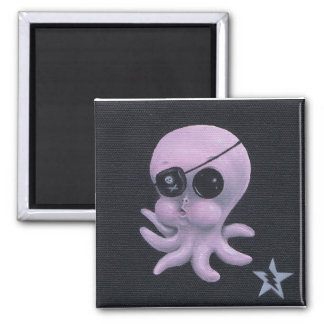 imán octopusy