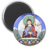 IMÁN Padmasambhava/Guru Rinpoche