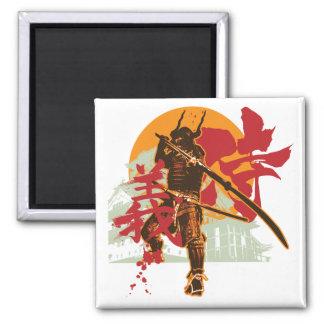 Imán Samurai6