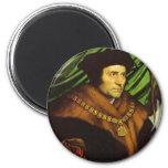 Imán:  Sir Thomas More