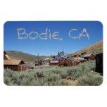 Imán superior de Bodie California Flexi