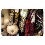 Imán superior de Flexi de la cosecha del otoño del
