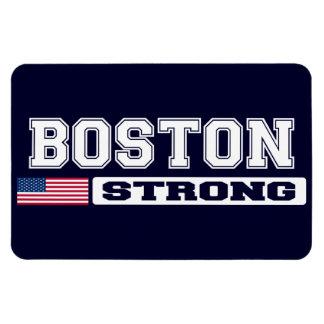 Imán superior FUERTE de BOSTON Flexi
