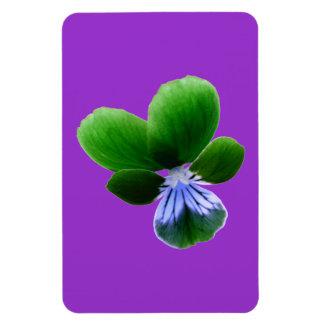 Imán verde del premio del pensamiento