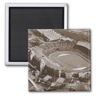 Imán - Wembley Stadium viejo