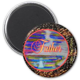 Imanes del del padre
