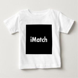 iMatch Remeras