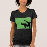 iMate Camisetas