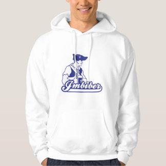 Imbiber Pullover