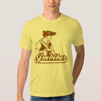 Imbiber Shirt