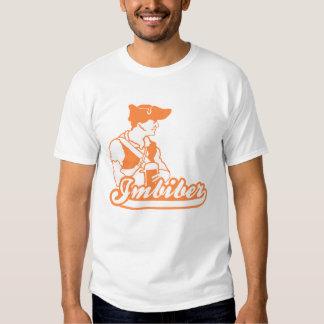 Imbiber T Shirt