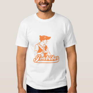 Imbiber T-shirt