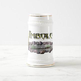 imbolc_01 mug