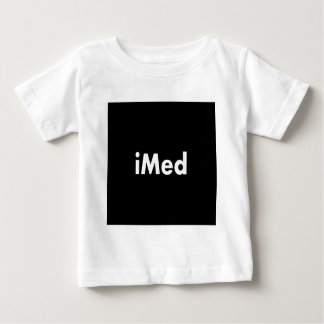 iMed Remeras