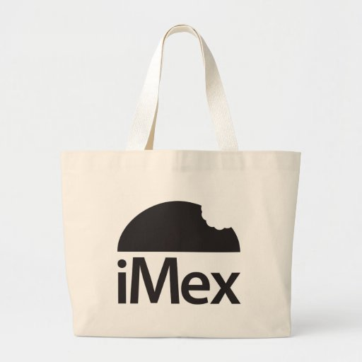 iMex Bolsa