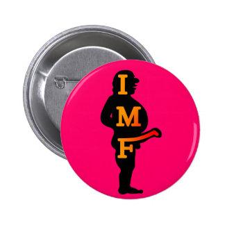 IMF PIN