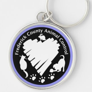 Frederick County Animal Control