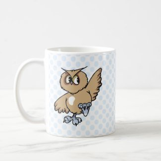 Omni Owl