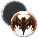 Bat Brown The MUSEUM Zazzle Gifts
